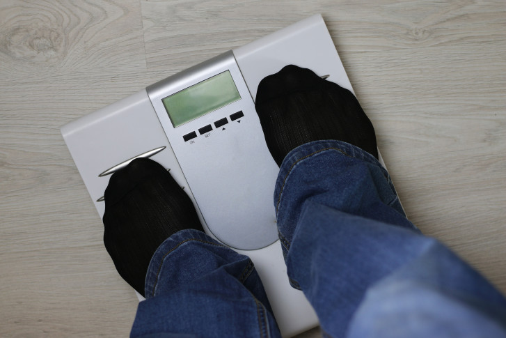 The Pros And Cons Of Weight Loss Drugs Wtop