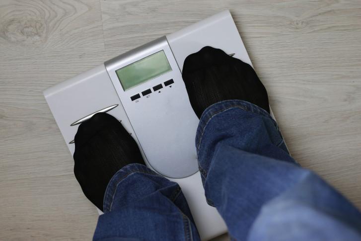 Prescription weight loss pills new zealand image 1