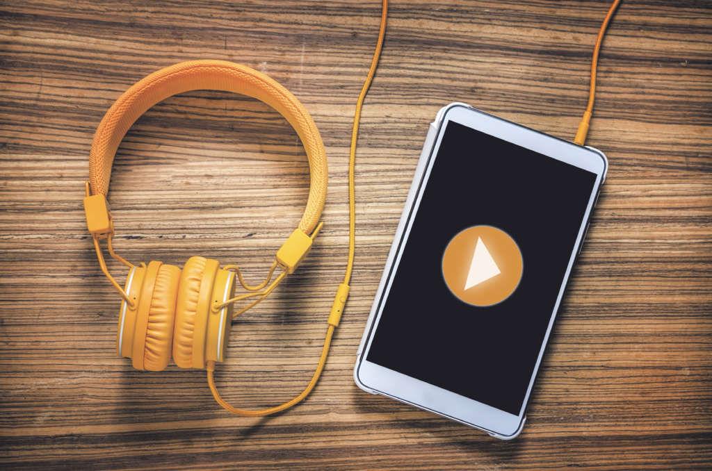 WTOP Listen Live | WTOP