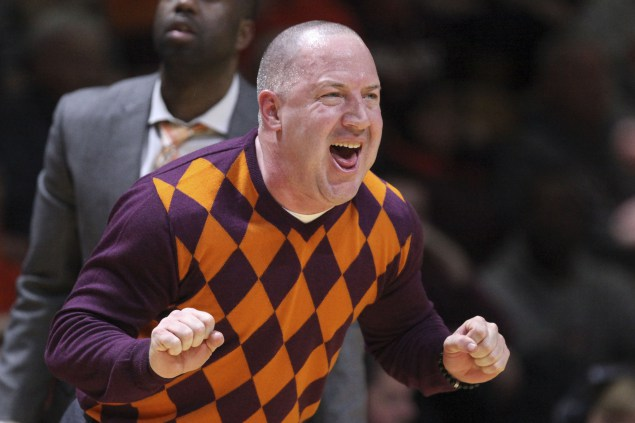 Basketball Around the Beltway: Post-Bowl Edition