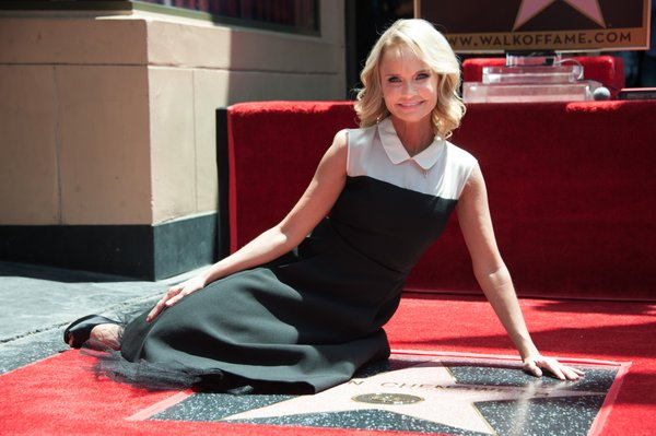 Kristin Chenoweth brings her 'wicked' talents to Strathmore