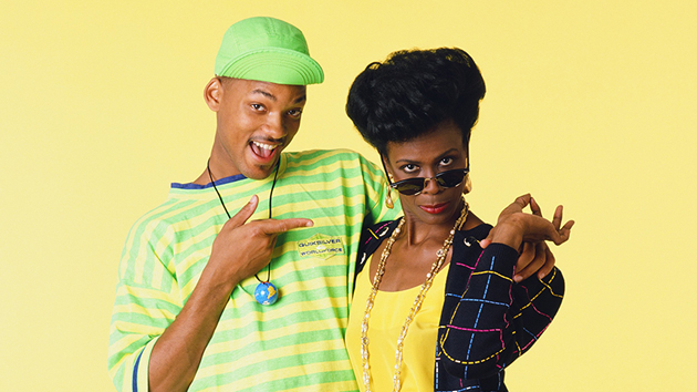 Image result for will smith fresh prince of bel air