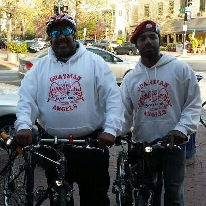 Guardian Angels to increase presence on Metro after recent attacks