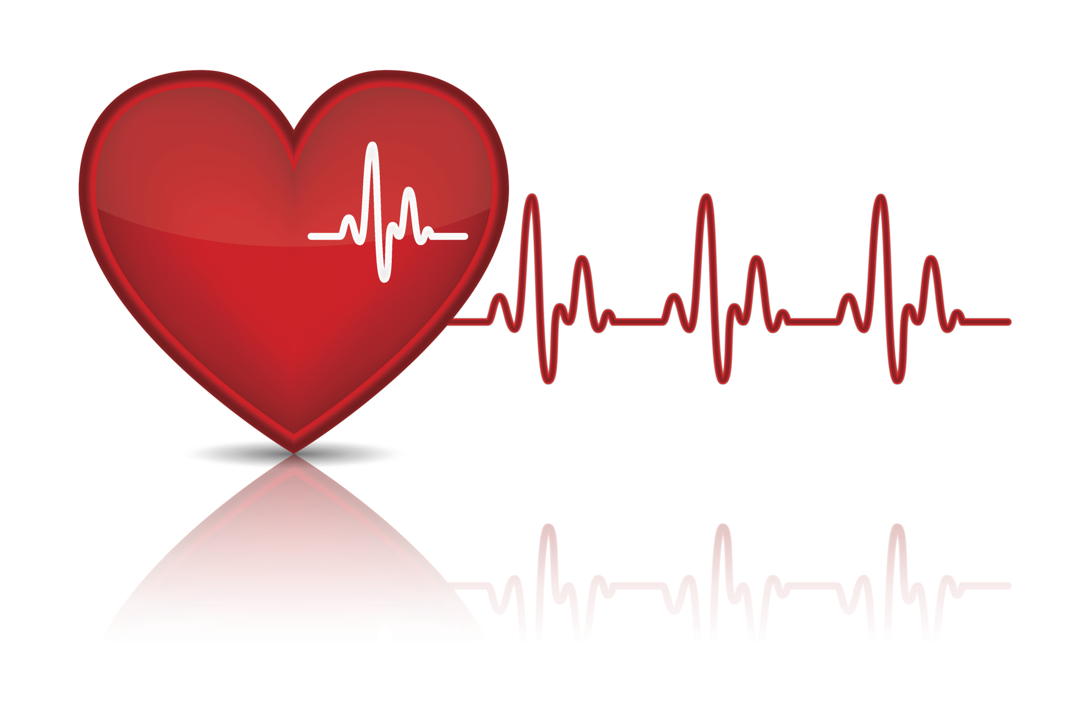 Advanced Heart Failure: Beating the Odds