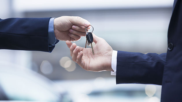 Tips to avoid buyer's remorse with your new car
