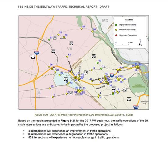 transit study photo 2