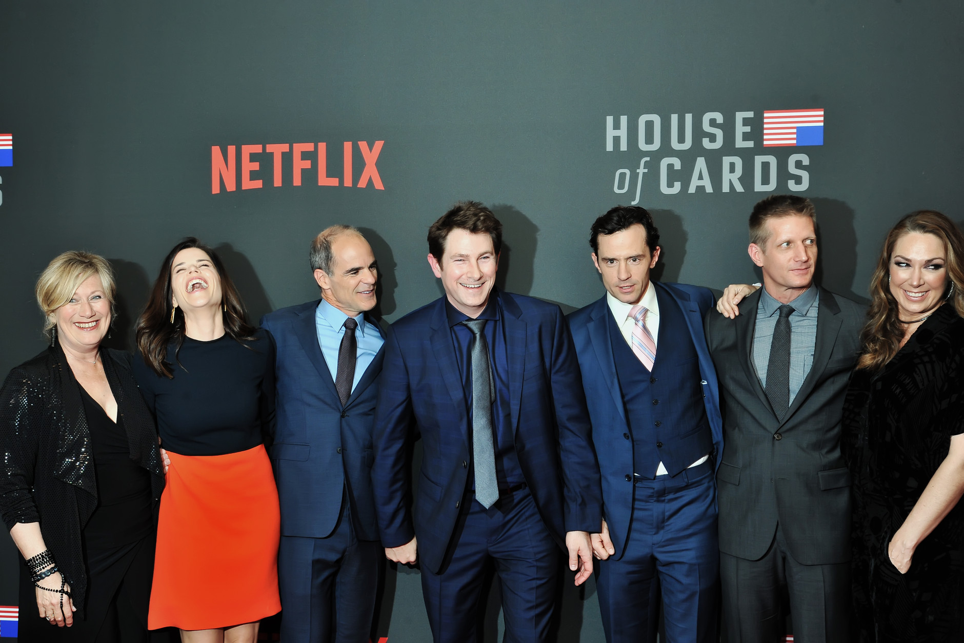 High Quality Cast Of House Of Cards   House Of Cards Cast