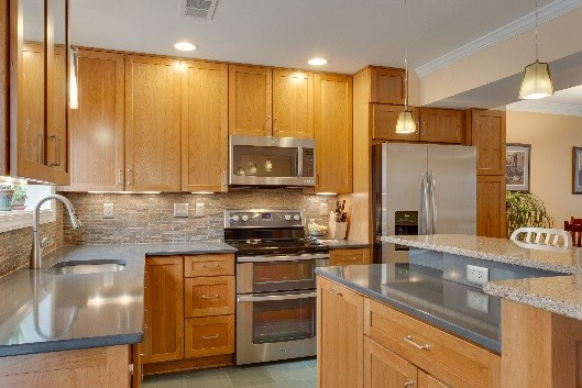 100 Kitchen Design Amp Remodeling Ideas Pictures Of Beautiful Kitchens