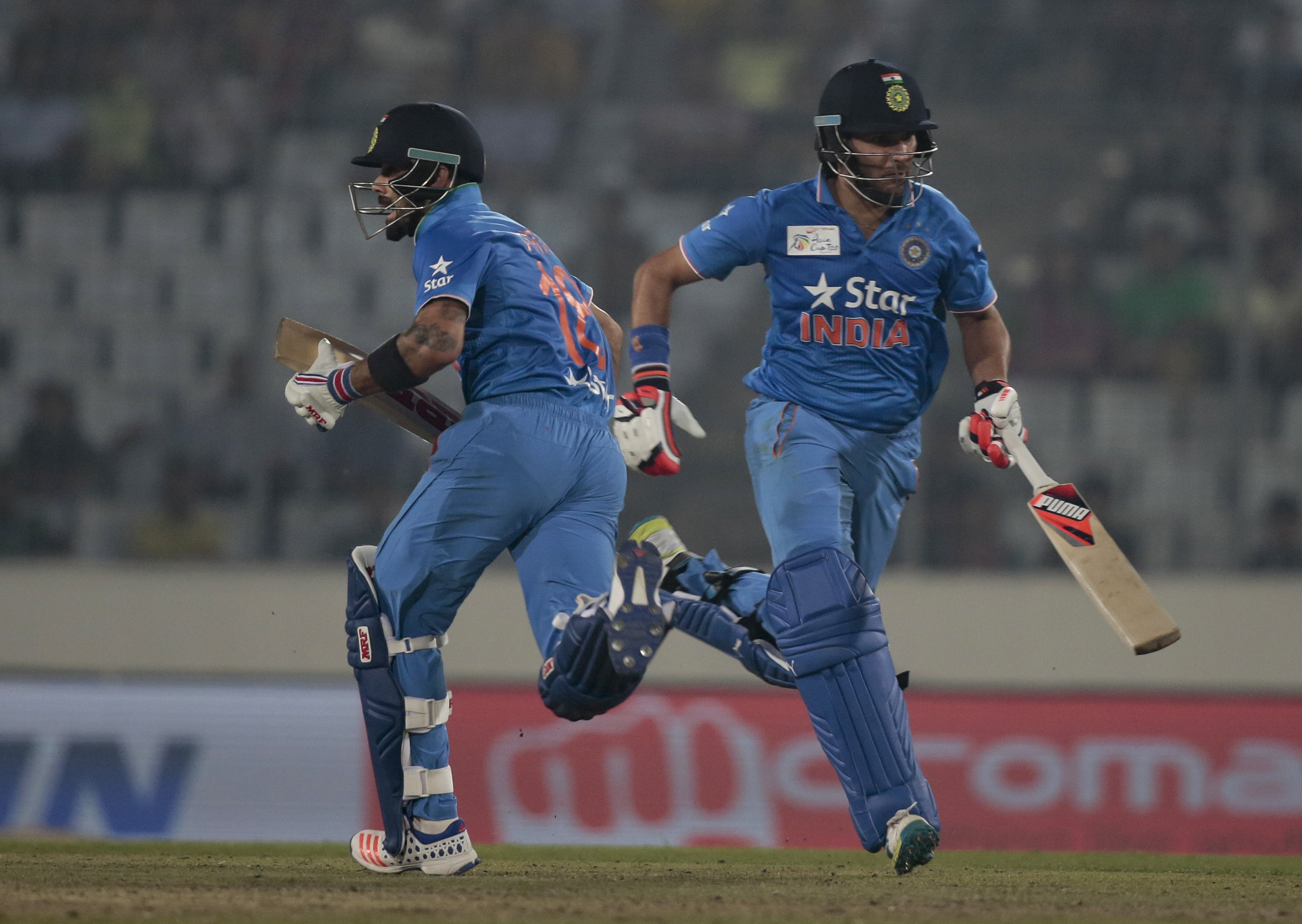 asia cup cricket 2018-7-16 the first edition of the rothmans asia cup was held in 1984 in sharjah, uae, the location of the headquarters of the newly formed asian cricket councilthe tournament was a round-robin tournament among india, sri lanka and pakistan.
