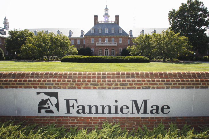 Earns Fannie Mae Dc Area Companies Make The New Fortune List Wtop