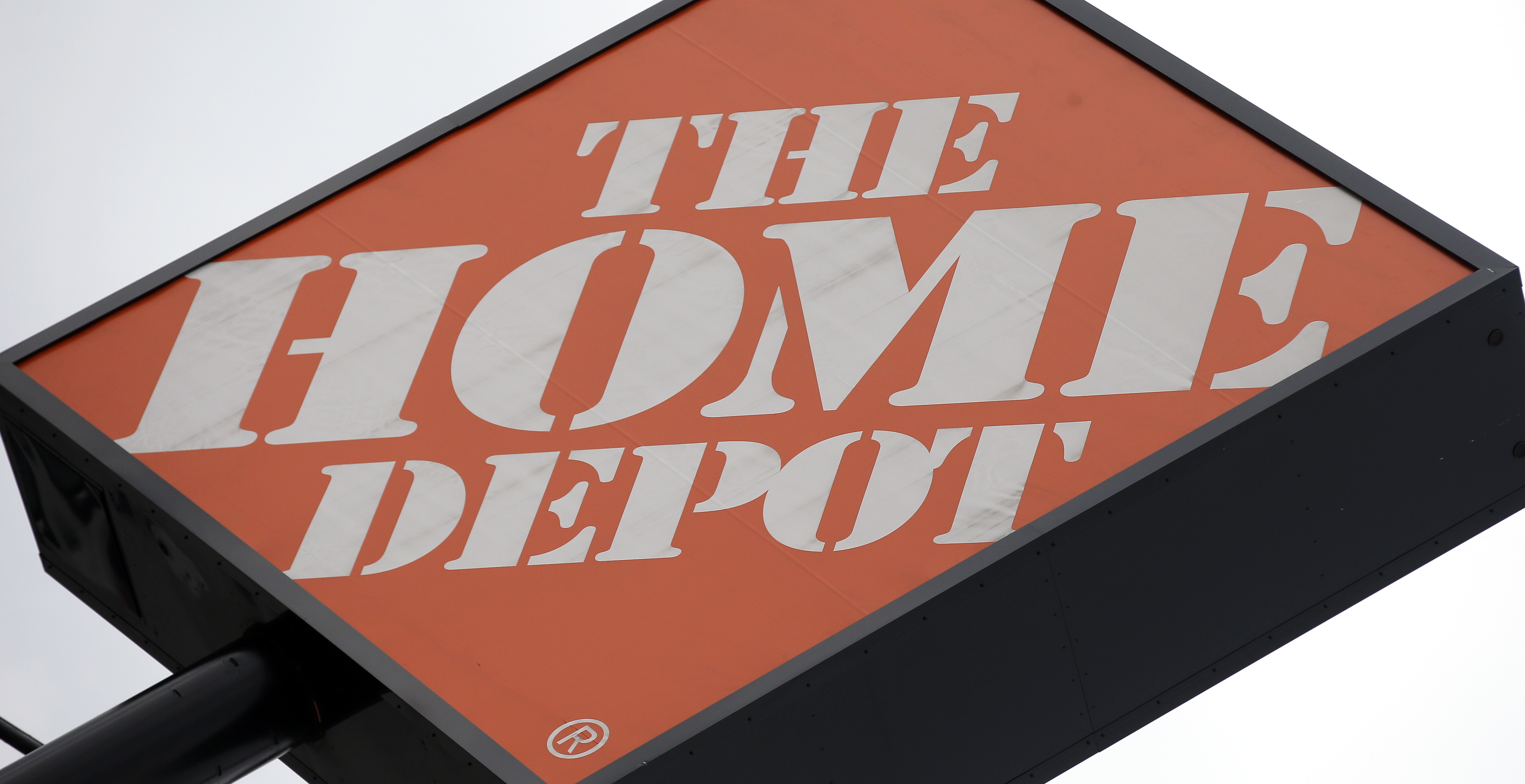 Home Depot has 1K seasonal jobs to fill in DC area