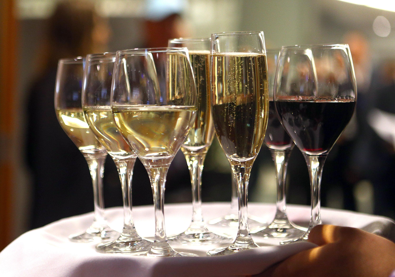 Wine of the Week: Super wine picks for Super Bowl Sunday