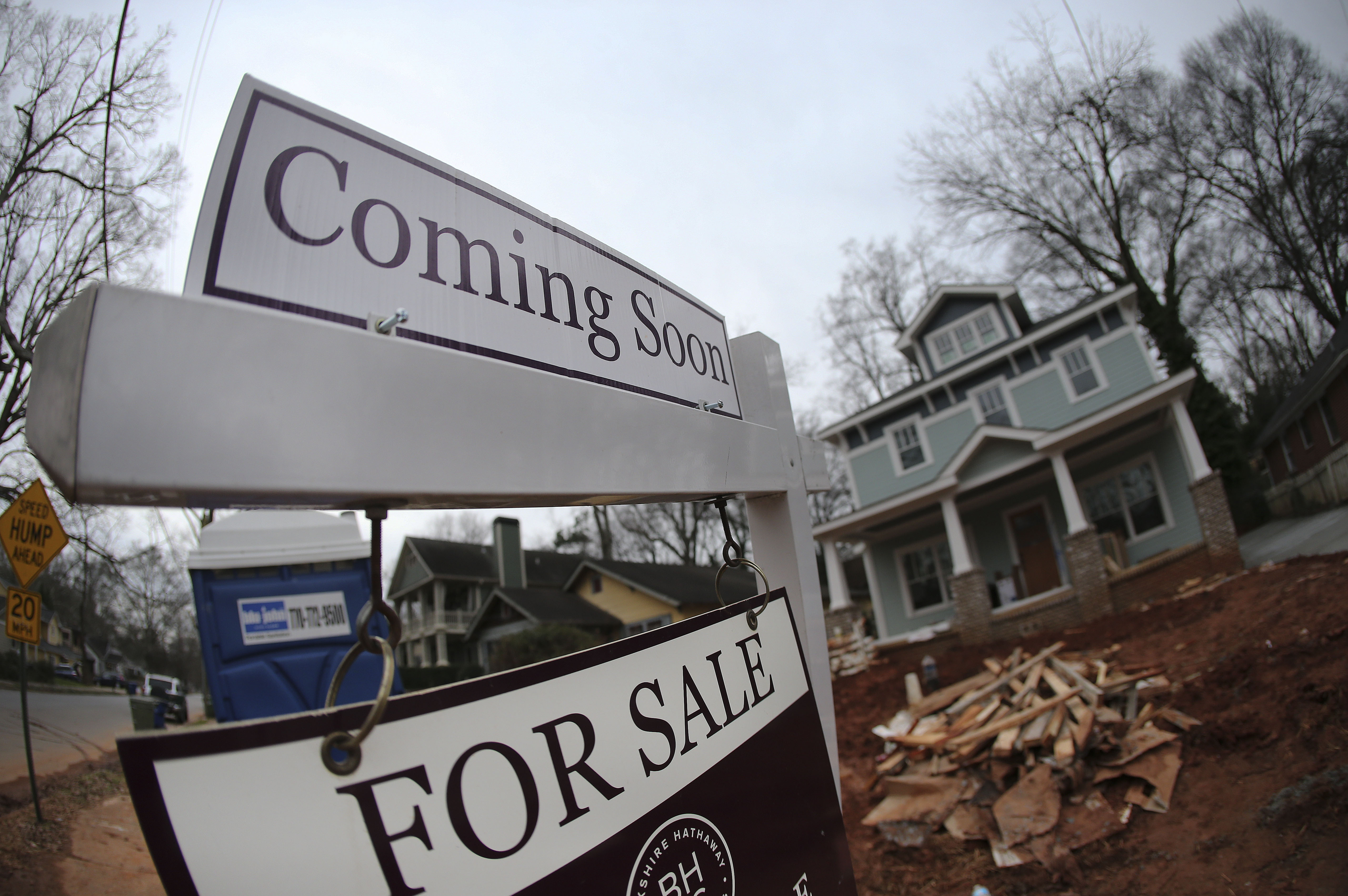 New law could have big impact on Northern Va. real estate