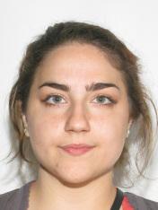 Sarah Waye, 22, was last seen Feb. 3, 2016. (Courtesy Fairfax County Police Department)