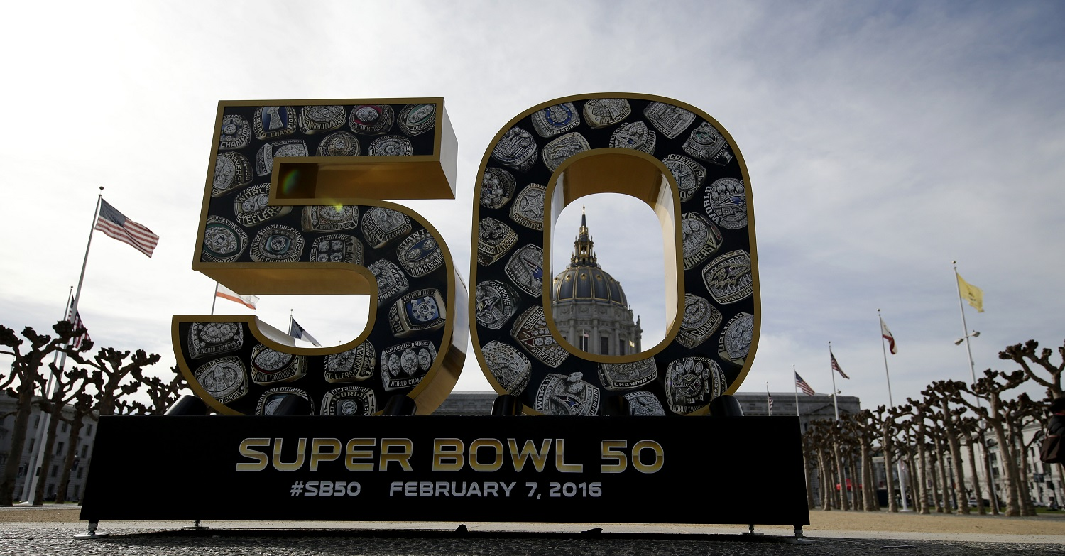 Super Bowl 50 preview and predictions