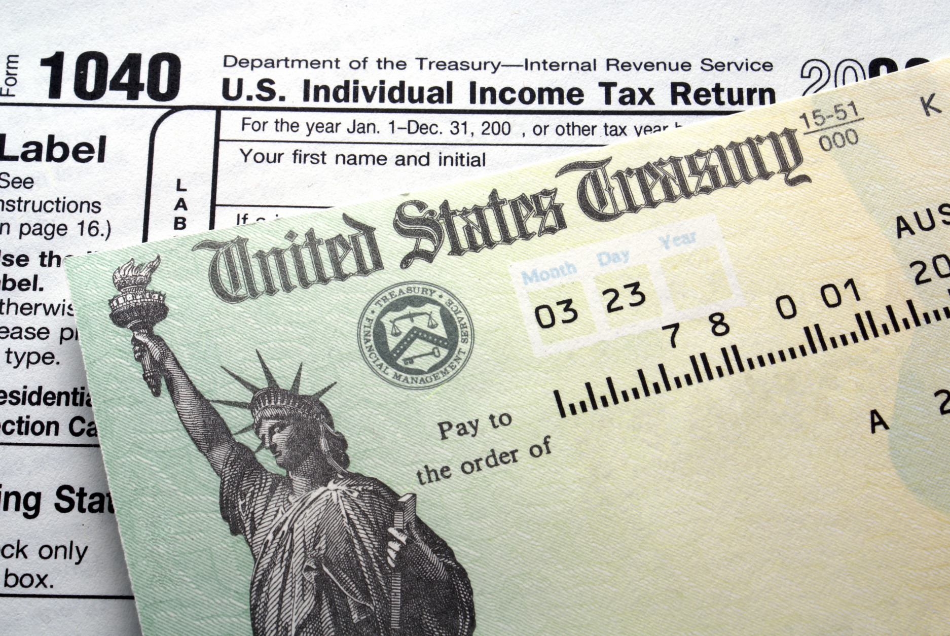 More red flags spotted on Maryland tax returns