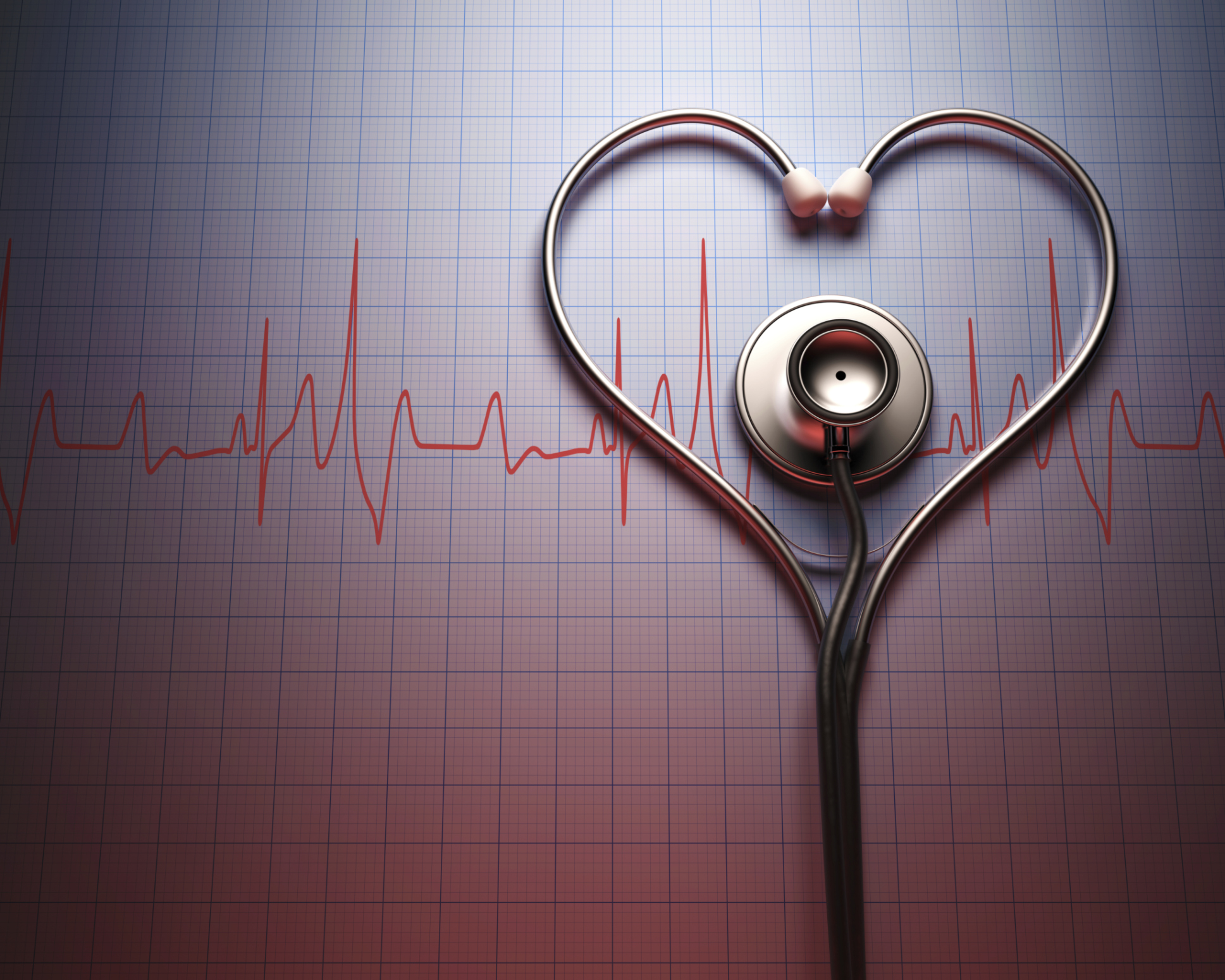 Doctors rethink care with depression, heart link connection
