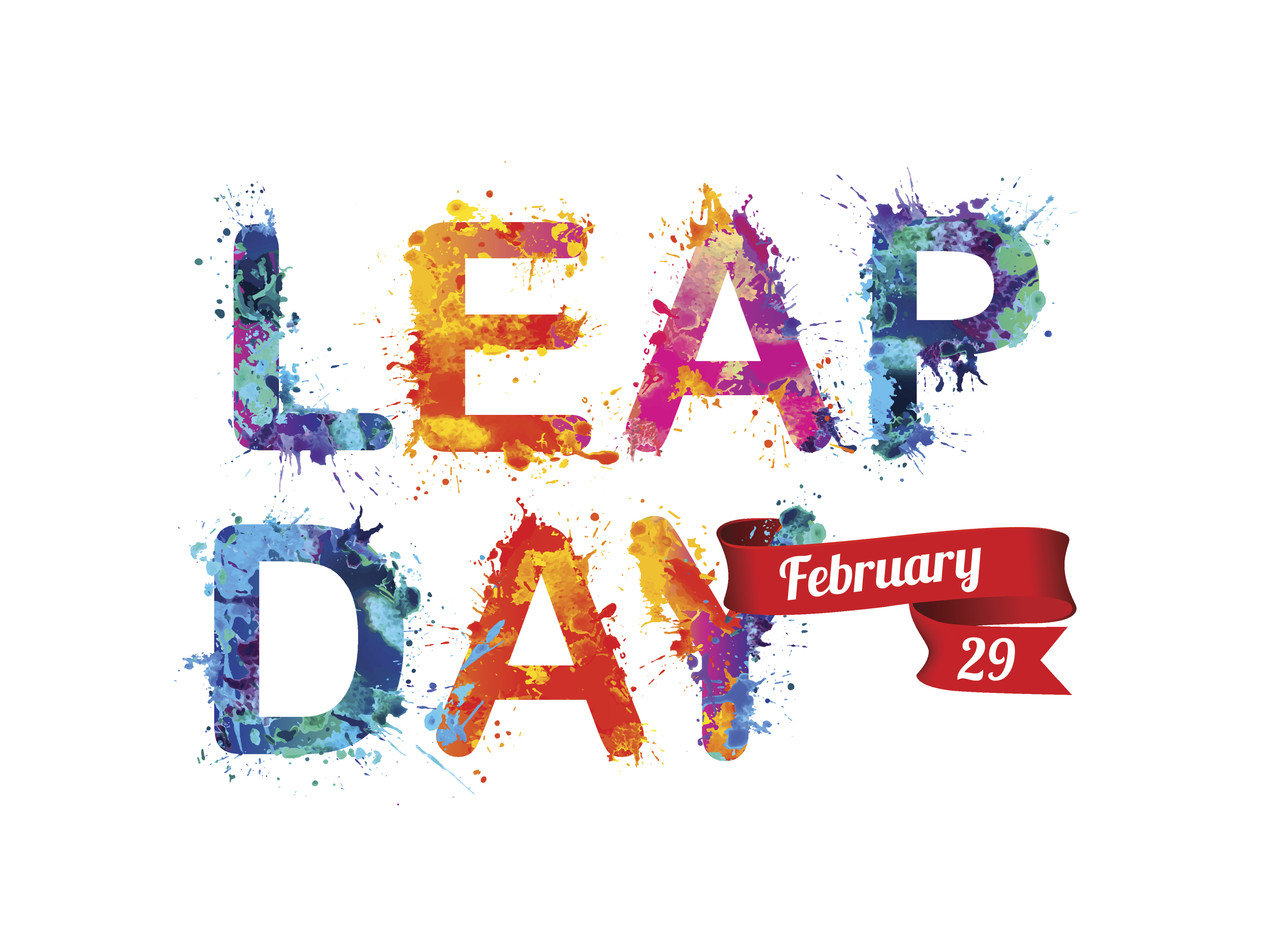 Leap Day 2016 deals and freebies