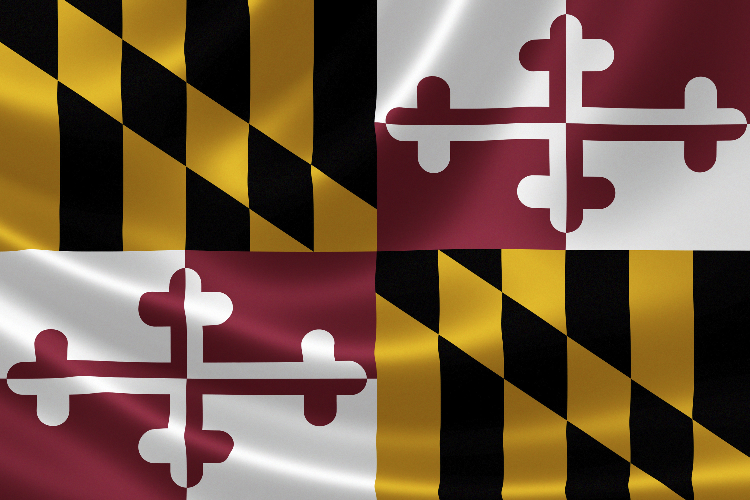 Md.'s state song stirs debate among lawmakers