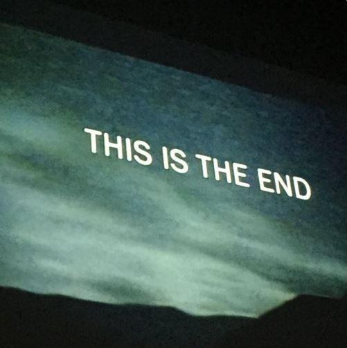 U.Md. professor behind season finale of 'The X-Files'