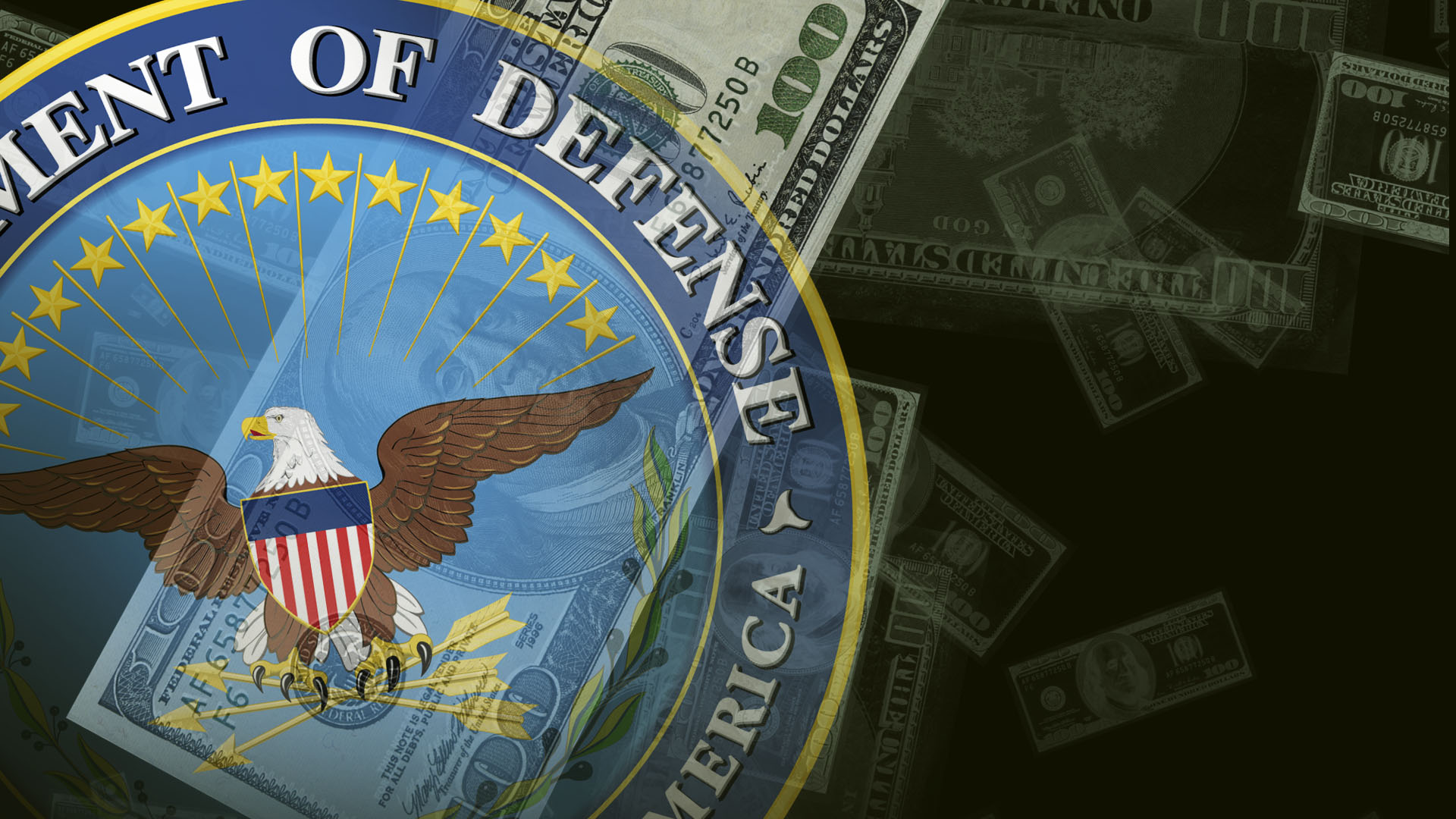 Bill would remedy improper taxation of disabled vets' severance
