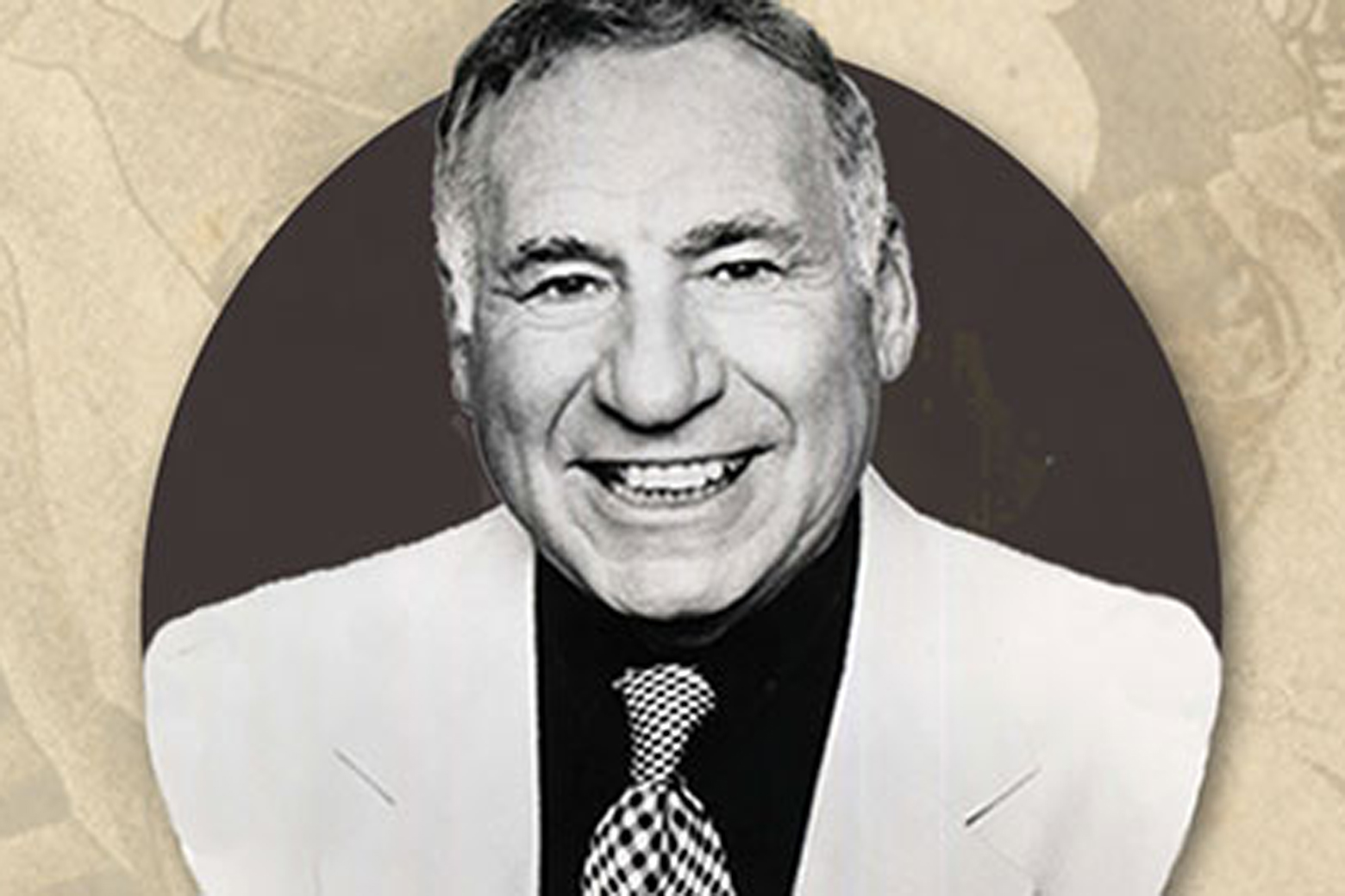Top 10 of Mel Brooks as comedy legend hits Kennedy Center