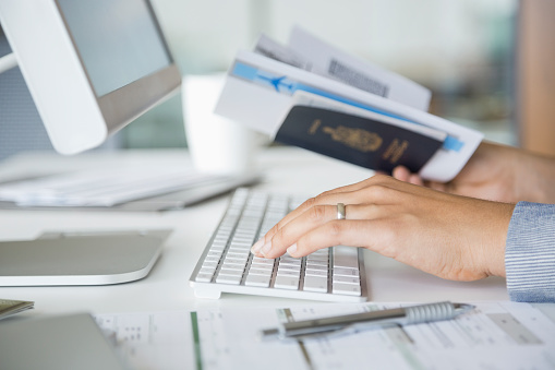 How to use frequent flyer miles effectively