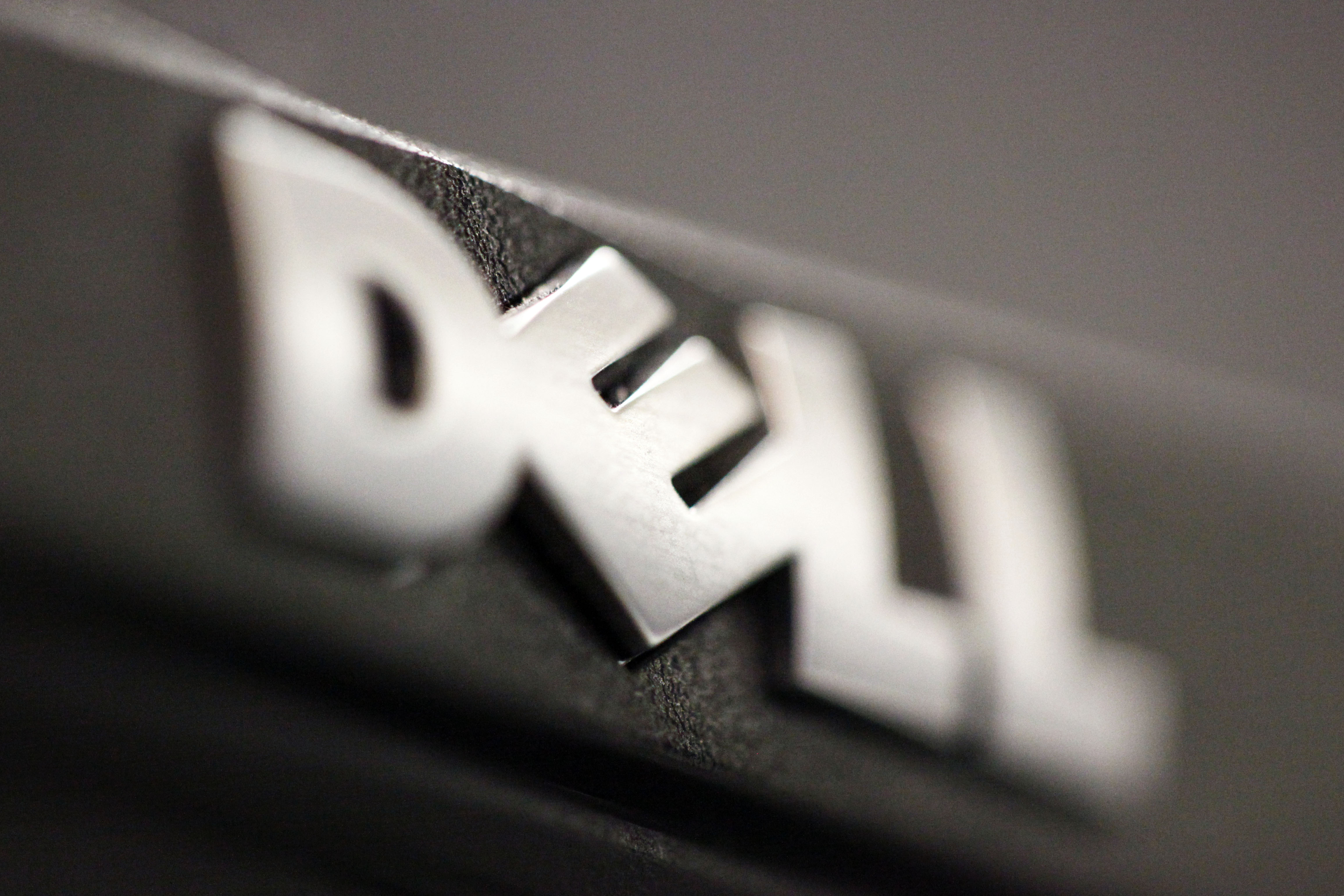 Japan's NTT Data to buy Dell's IT services division