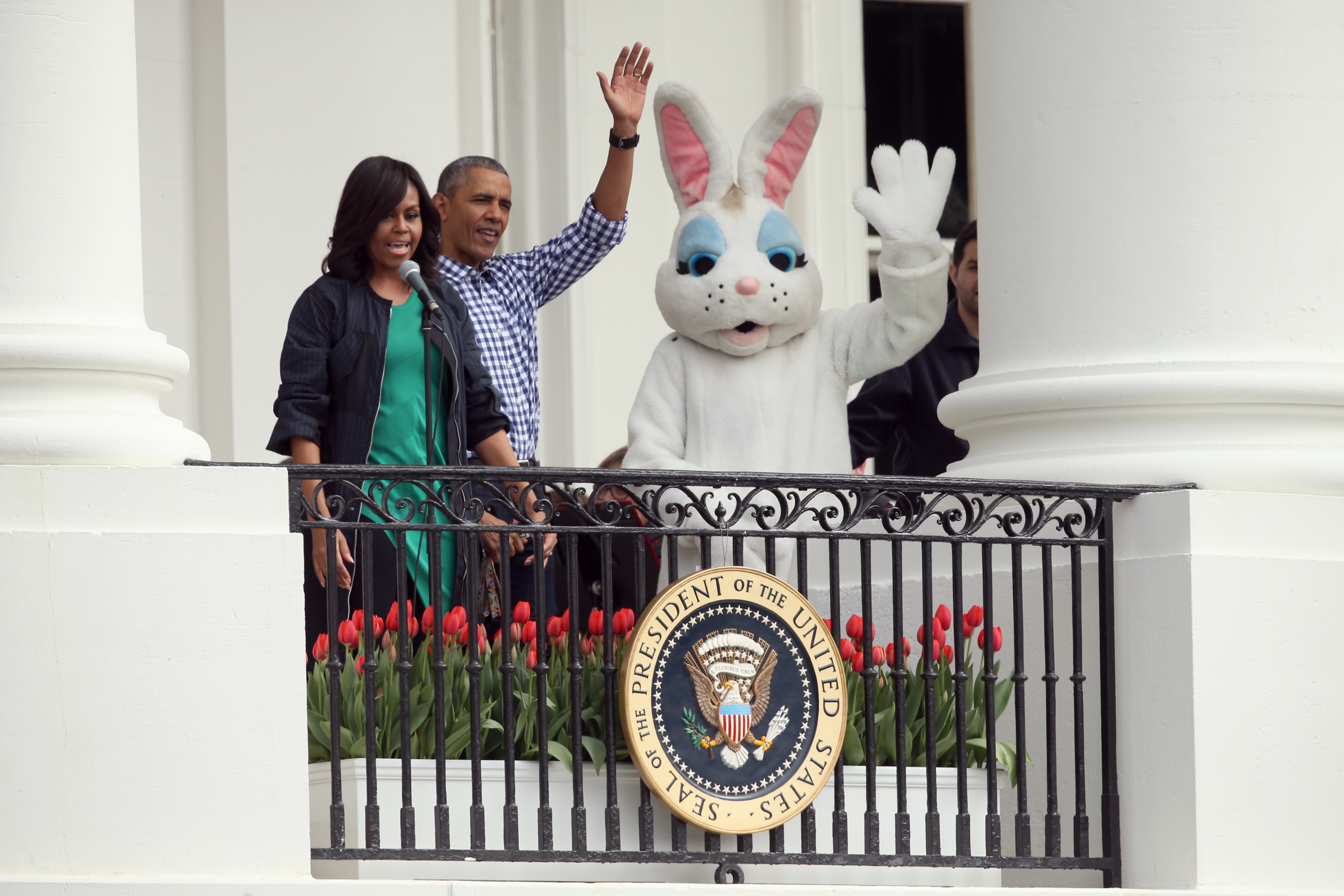 your chance to get easter egg roll tickets | wtop