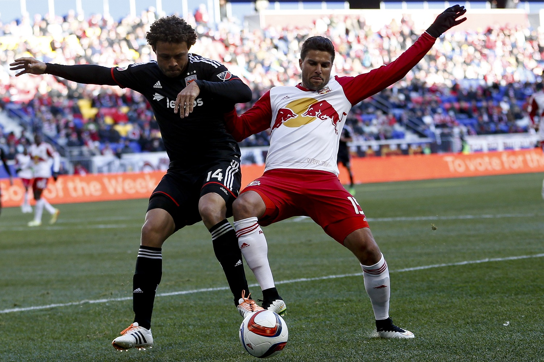 D.C. United 2016 MLS season preview