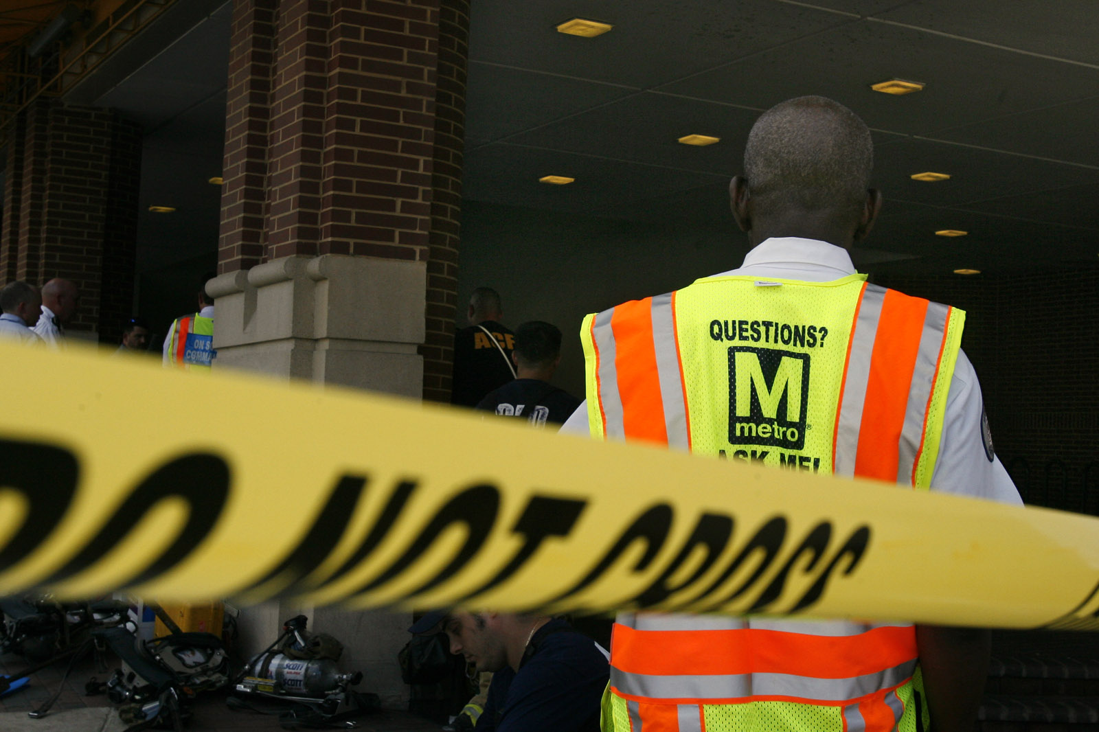 Metro trying to reduce worker fatigue as part of safety changes