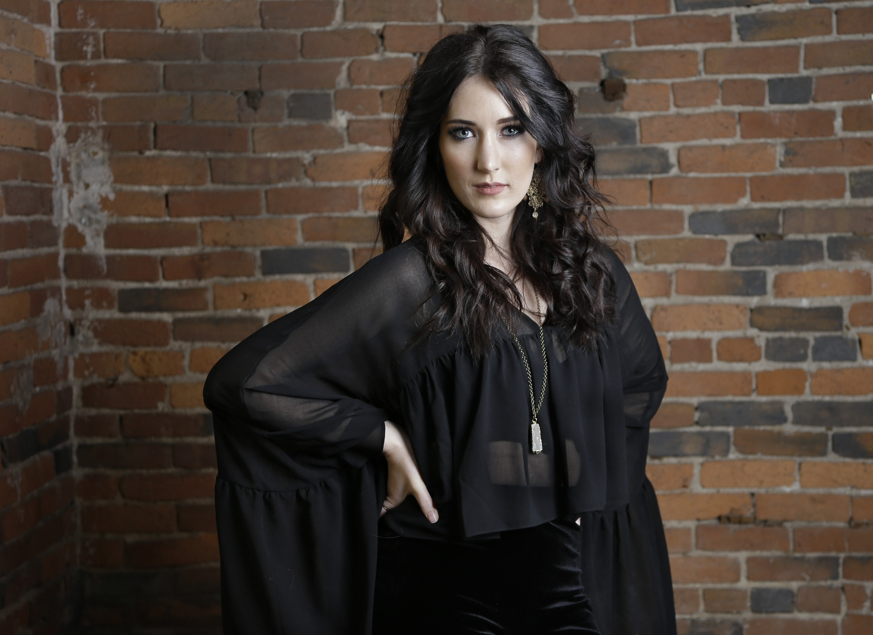 Image result for aubrie sellers
