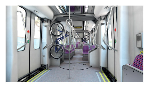 Another disappointing decision for Purple Line supporters