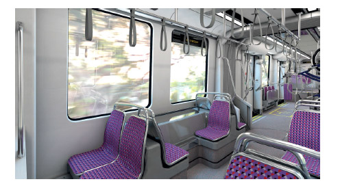 Appeals court breathes life back into Purple Line