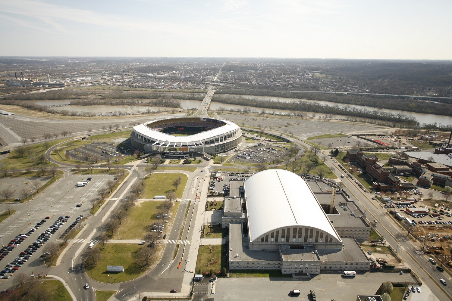 What's next for RFK?