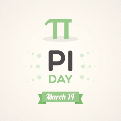 Pi Day freebies and deals
