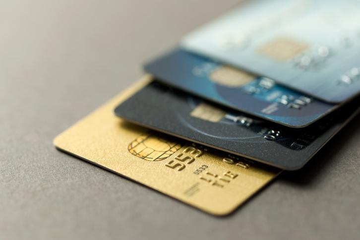 The secret recipe inside your credit score