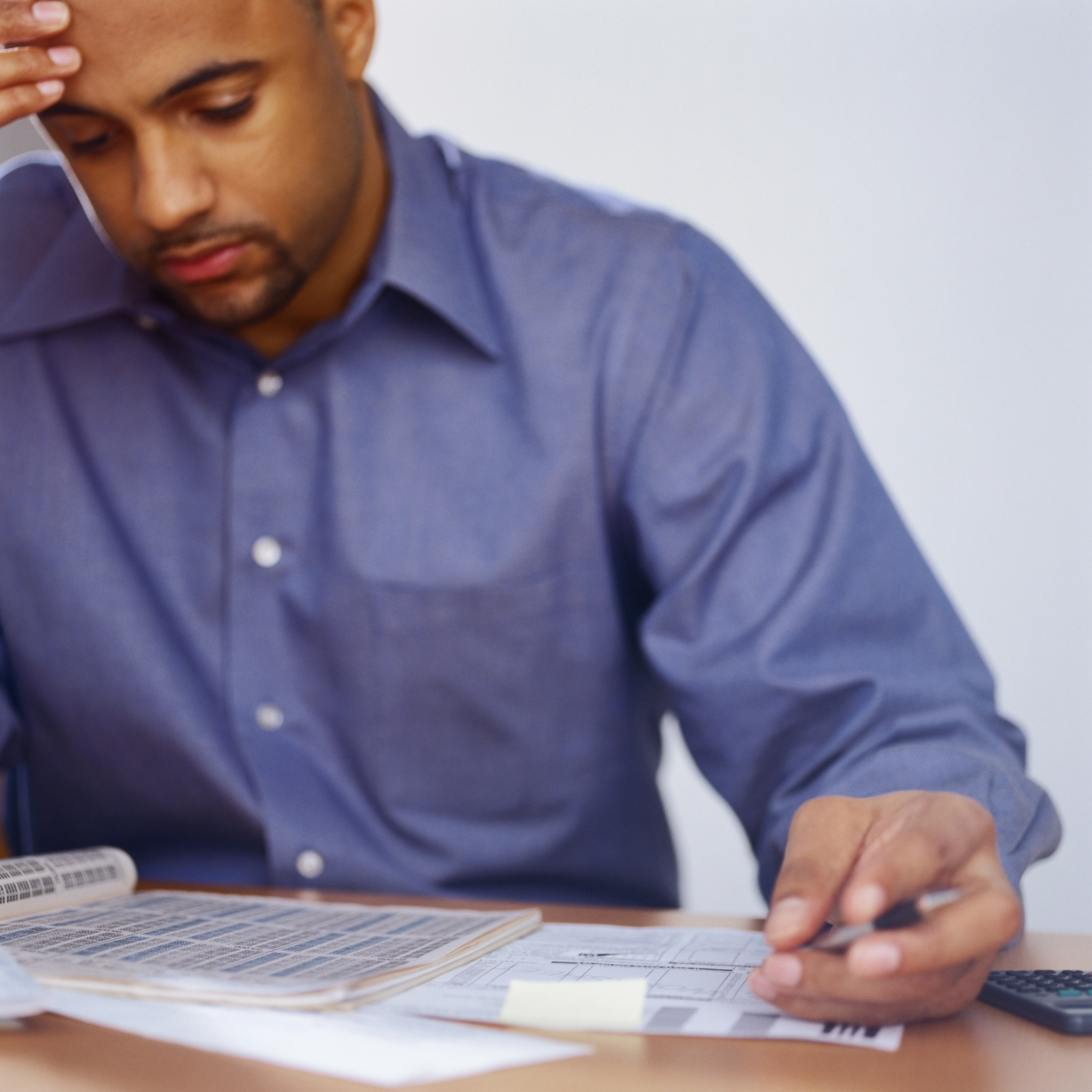 9 income tax deductions you're likely to miss