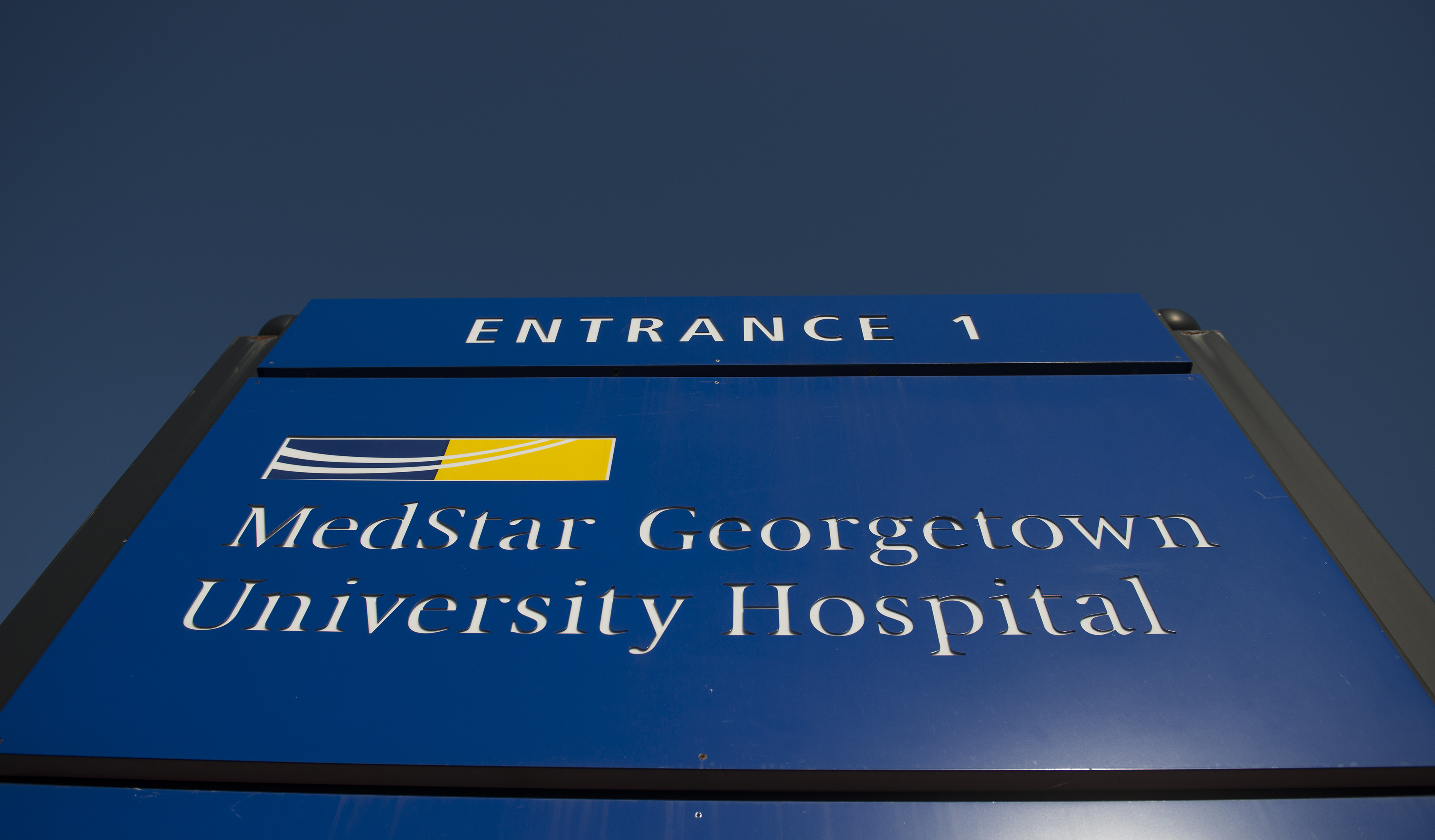 MedStar still dealing with problems from cyber attack