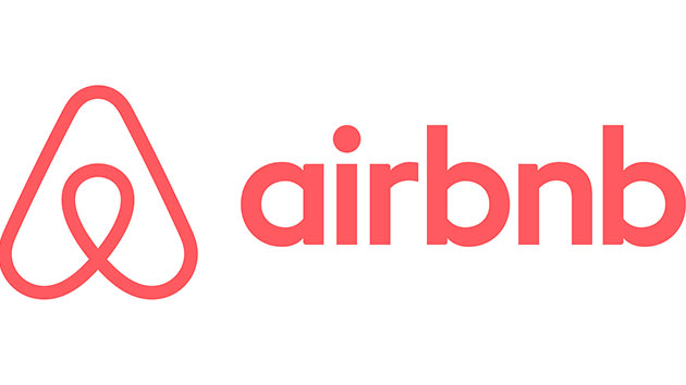 Airbnb to launch feature for neighbors to file complaints