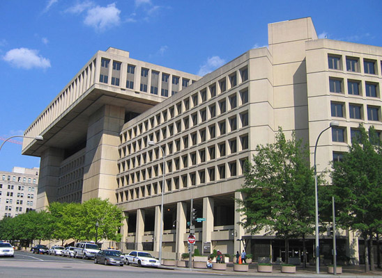 Prince George's Co. executive: FBI HQ relocation would be 'a big deal'