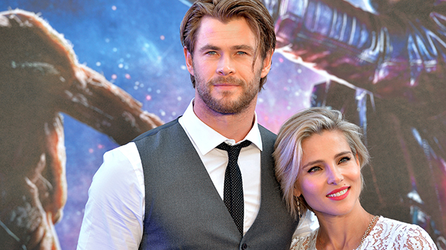 chris hemsworth explains why he moved his family back to australia