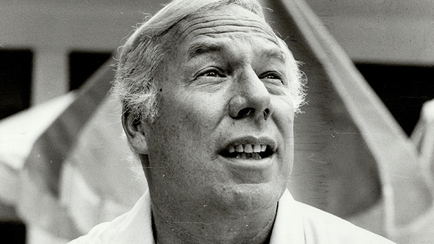 george kennedy presidentgeorge kennedy height, george kennedy actor, george kennedy president, george kennedy airport, george kennedy, george kennedy imdb, george kennedy wiki, george kennedy 2015, george kennedy young, george kennedy died, george kennedy death, george kennedy oscar, george kennedy net worth, george kennedy public school, george kennedy military service, george kennedy cool hand luke, george kennedy movies list, george kennedy granddaughter, george kennedy family, george kennedy bonanza