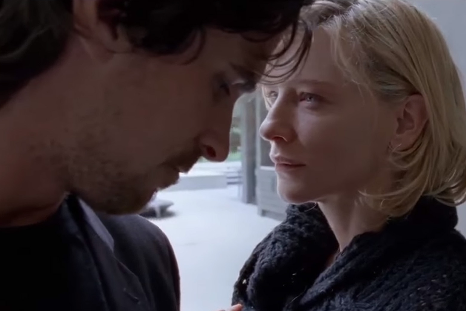 Terrence Malick's indulgent 'Knight of Cups' leaves us thirsty