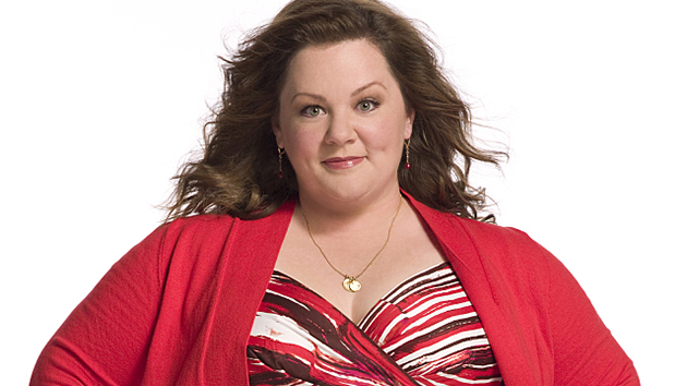 Melissa McCarthy explains why she's not returning to 'Gilmore Girls' reboot