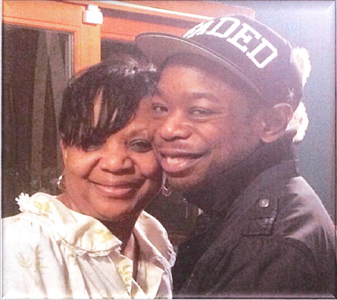 Man found guilty in murder of local kidney transplant survivor
