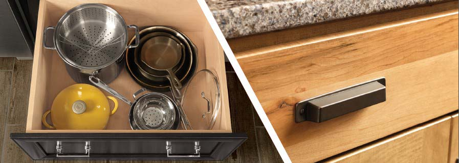 Category: Reico Kitchen and Bath | WTOP