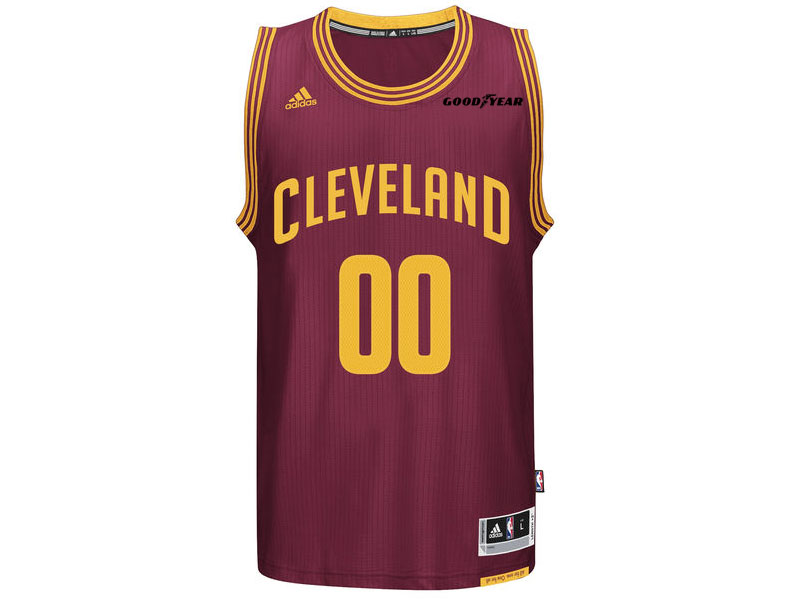 more photos 1d9fb 5ee09 NBA jersey sponsor suggestions | WTOP