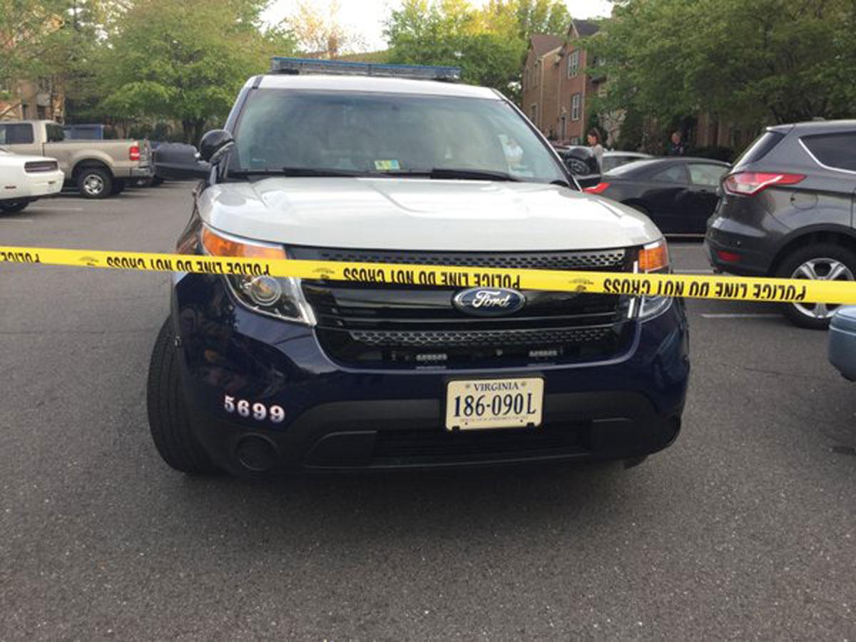 'Suspicious' Centreville death ruled a homicide