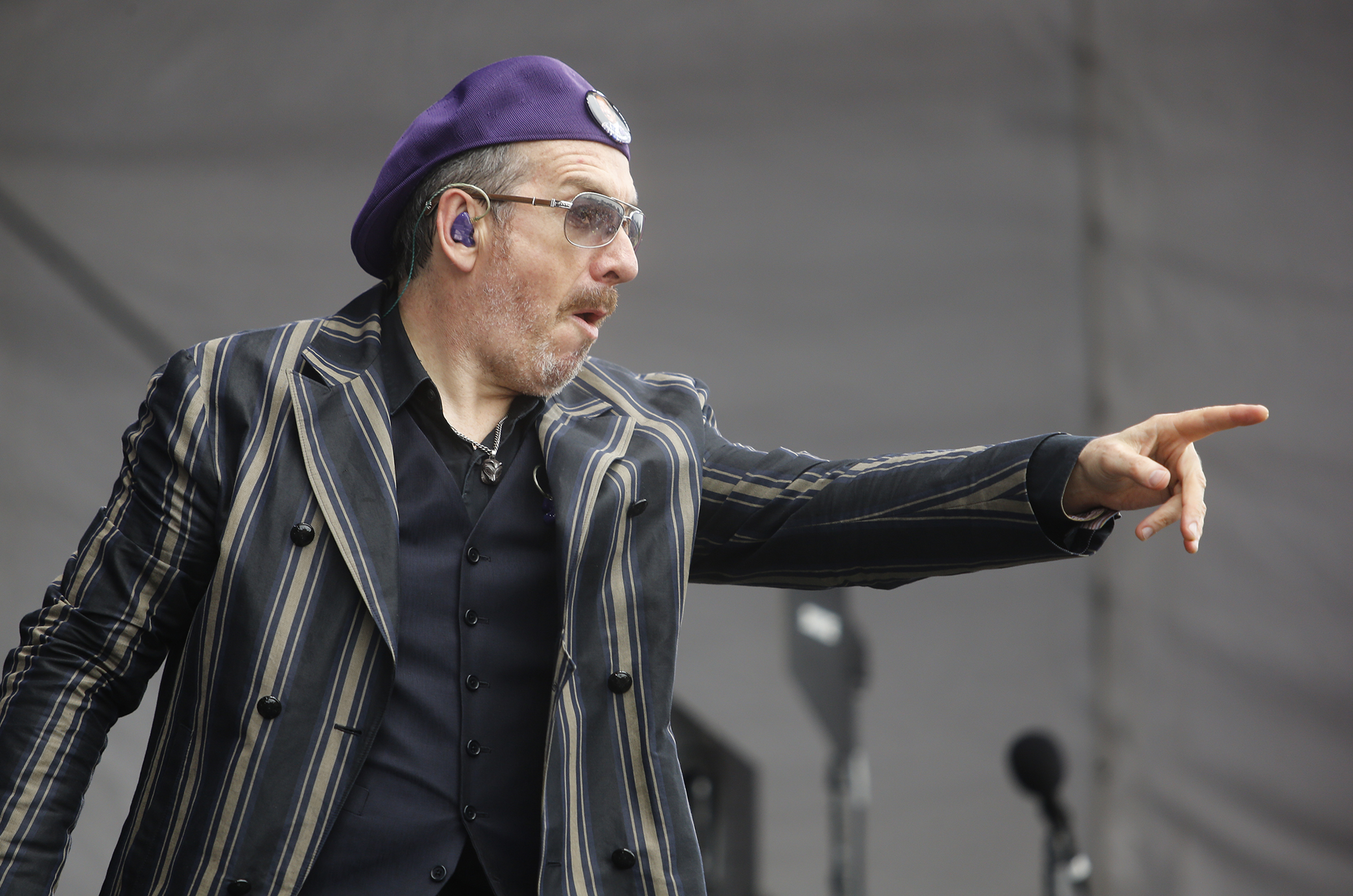 Elvis Costello, Blondie coming to DC; tickets on sale soon